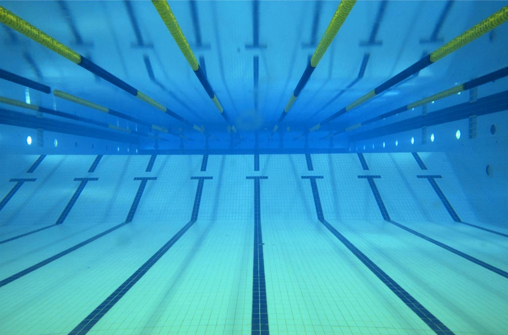 Swimming Pool Lanes Background nutmeg aquatics : facilities